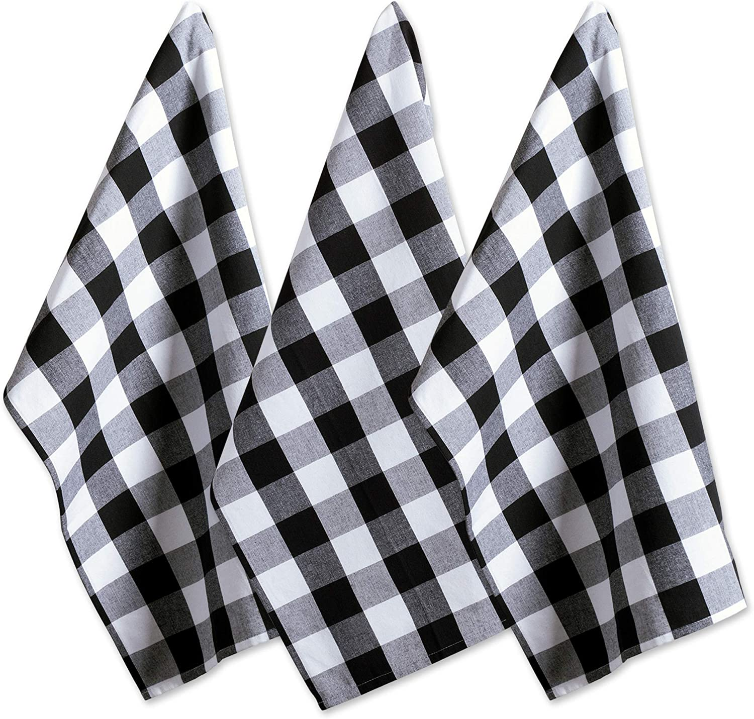 Black And White Checkered Kitchen Towels Cheaper Than Retail Price Buy Clothing Accessories Lifestyle Products For Women Men