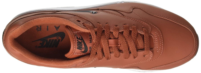 Nike Nike Nike Herren Air Max 1 Premium Sc Gymnastikschuhe cda8c4