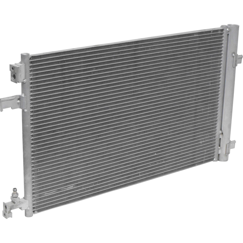 UAC CN 3794PFXC A/C Condenser