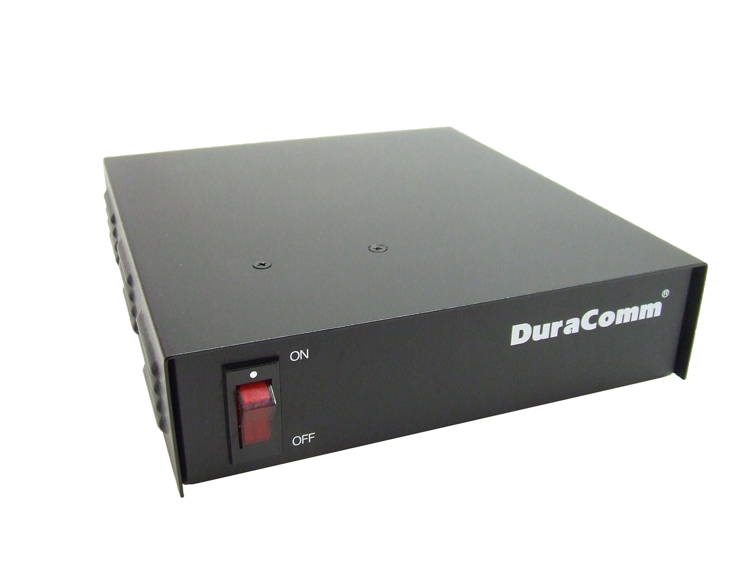 DuraComm LP-25 Switching Desktop Power Supply