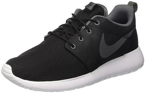 Nike Roshe One Se Herren Turnschuhe