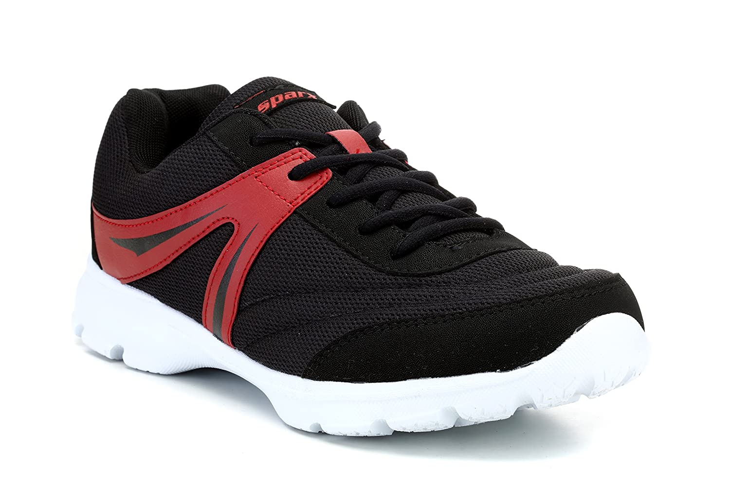 b1406a916e8 Sparx Men s Running Shoes  Buy Online at Low Prices in India - Amazon.in
