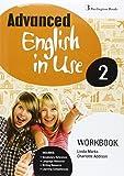 Advanced English in Use 2. Workbook + Language Builder