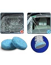 liquide lave glace pour auto et moto. Black Bedroom Furniture Sets. Home Design Ideas