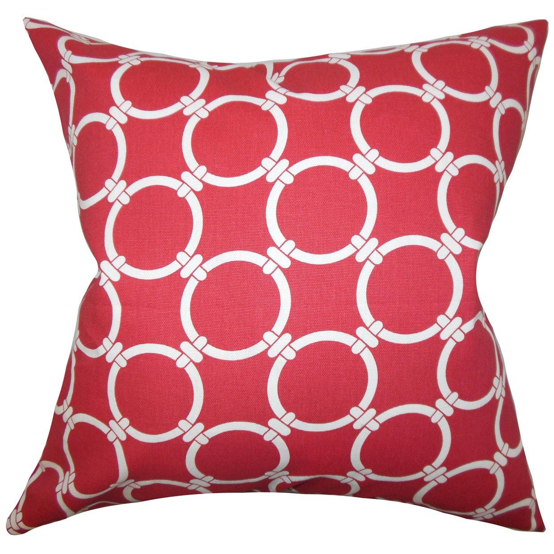 The枕コレクションp18-pp-linked-cormine-p100枕、20