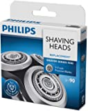 Philips Razor Replacement Foil & Cutter SH90 S9911 S9731 S9721 S9711 S9521 S9511 S9111 S9151 S9031 Shaving Heads