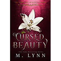 Cursed Beauty (Fantasy and Fairytales Book 7) (English Edition)