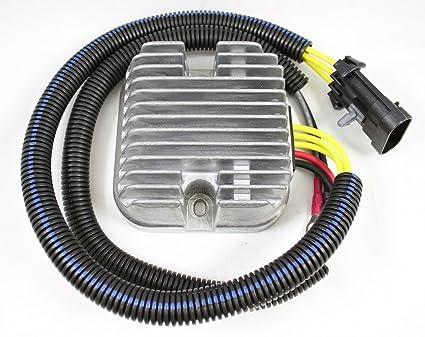 Polaris Rzr Voltage Regulator Wiring Diagram on dc voltage regulator wiring diagram, ac voltage regulator wiring diagram, bosch voltage regulator wiring diagram,