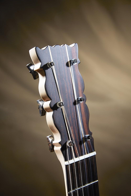 La guitarra barroca después de Antonio Stradivari: Amazon.es ...