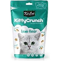 Kit Cat Kitty Crunch Lamb Treat 60 g
