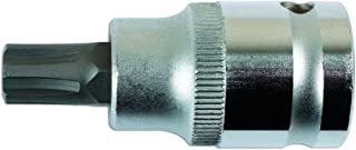 Laser 6991Nockenwelle Einstellknopf Bit
