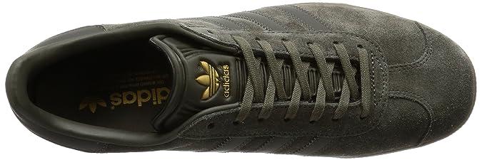 Herren Adidas Adidas SneakerSchuheamp; Gazelle Gazelle Herren Handtaschen 534jqRAL