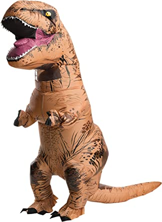 Dinosaur Fleece Jacket dinosaur clothing dinosaur gift dinosaur costume dinosaur cosplay dinosaur party