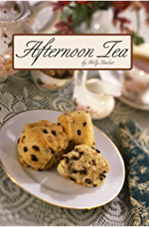 Alices tea cup delectable recipes for scones cakes sandwiches afternoon tea fandeluxe Epub