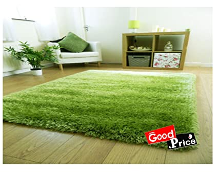 Buy Good Price Lovely Carpets For Home Room Size 20 Inch X 32 Inch