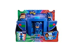 Top 10 Best PJ Masks Toys For Kids (2020 Reviews & Buying Guide) 4