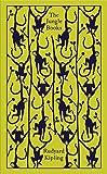 The Jungle Books (Penguin Clothbound Classics)