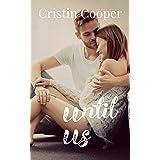 Until Us: Until Series Book 3