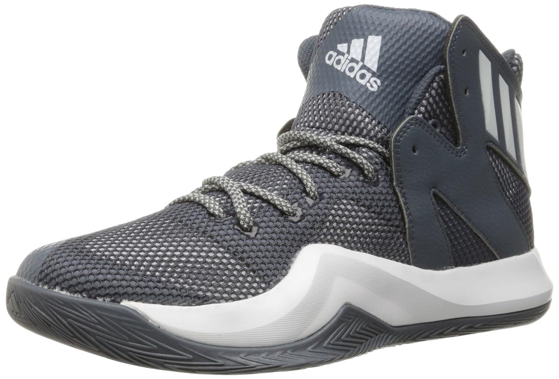 ALLSPORTS: adidas Adidas shoes basket men basketball shoes