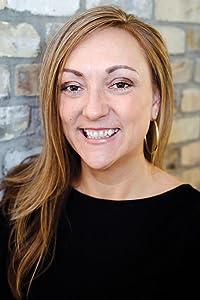 Christina L. Kress MSW