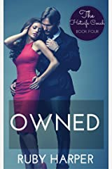Owned: The Hotwife Coach Book Four Kindle Edition