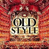 OldStyle: Baroque Remixes
