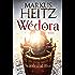 Wédora – Staub und Blut: Roman (Die Sandmeer-Chroniken 1)