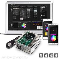 Cameo CLDVC - Interfaz de 512 canales USB