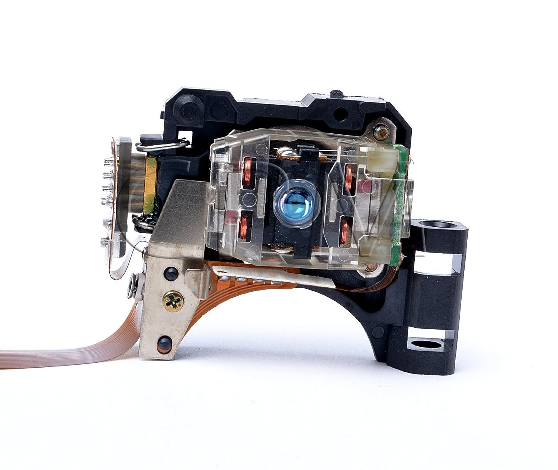 Amazon.com: Panasonic E-2687 Car Optical Pick Up E2687 CD ...