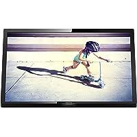 """Philips 24PFS4022 TV Ecran LCD 24"""" (60 cm) 1080 Pixels Oui (Mpeg4 HD)"""