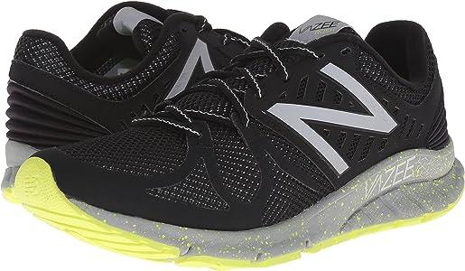 NEW BALANCE Rush - Zapatilla Running Mujer DE New BALNCE 46763 (40.5): Amazon.es: Zapatos y complementos