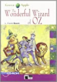 GA.WONDERFUL WIZARD OZ+CDR