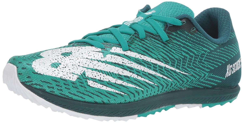 Vert (vert vert) 38 EU nouveau   Cross Country Spike, Chaussures de Trail Femme