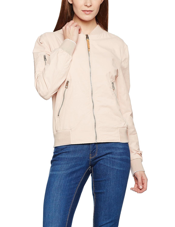 online retailer a30c9 5fca4 Marc O'Polo Damen Jacke 702109470111 online bestellen