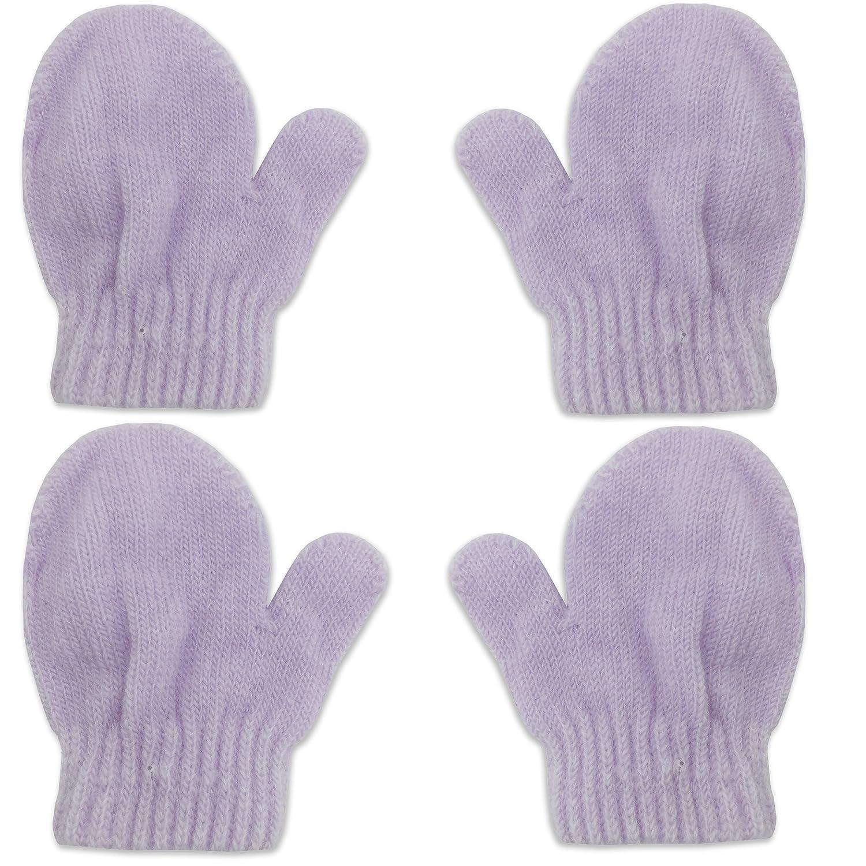 2 Pack Purple