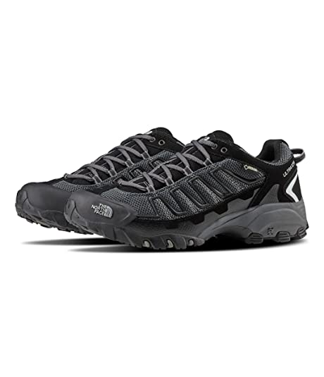 Mens Ultra 109 GTX Hiking Shoe (Wide