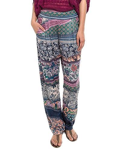 Smash Hopper, Pantalones para Mujer