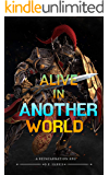 Alive in Another World
