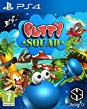 System 3, Putty Squad Per Ps4