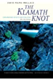 The Klamath Knot: Explorations of Myth and Evolution, Twentieth Anniversary Edition