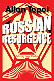 Russian Resurgence: A Craig Page Thriller