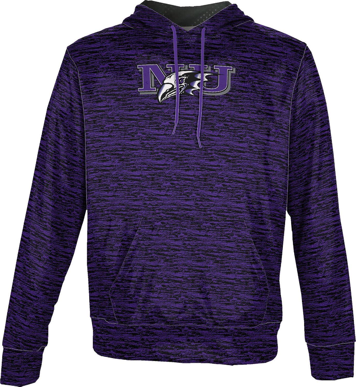 Brushed ProSphere Niagara University Boys Hoodie Sweatshirt