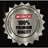Ardeca DXF 500 Disel Flush Diesel Injection