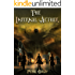 The Infernal Aether: Book 1 in the Infernal Aether Series