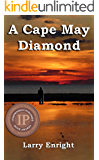A Cape May Diamond