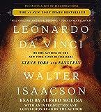 Leonardo Da Vinci: Includes Pdf of Illustrations