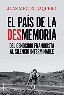 España salvaje: Los otros Episodios Nacionales MEMORIAS DEL ...
