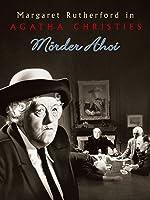 Miss Marple: Mörder Ahoi