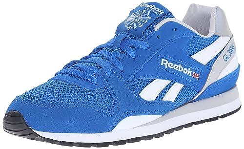 best wholesaler order usa cheap sale Reebok Men's GL 3000 Mesh Classic Shoe