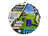 SwimWays 34668 COOP Spring Slam